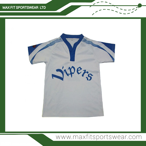 cheap for discount e6d3b 6bc4e wholesale custom sublimation printing team union youth rugby ...
