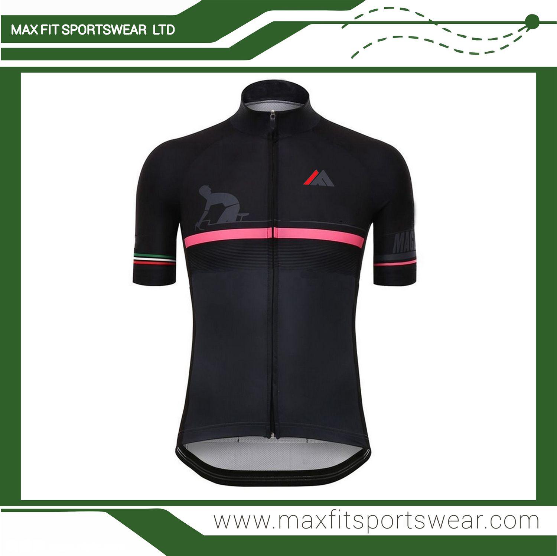 custom bike clothing high quality cycling uniforms-Product Center ... aa40f8b7a